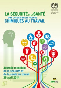 Affiche_OIT_Sécurité_santé_au_travail